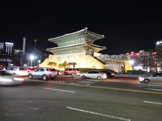 20100925東大門12.JPG